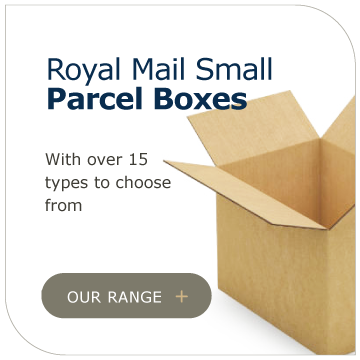royal-mail-small